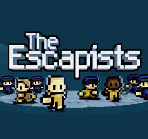 TheEscapistsMain
