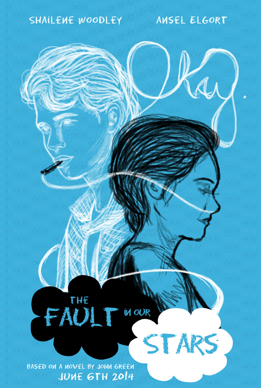 image the fault in our stars by grodansnageld6rujirjpg
