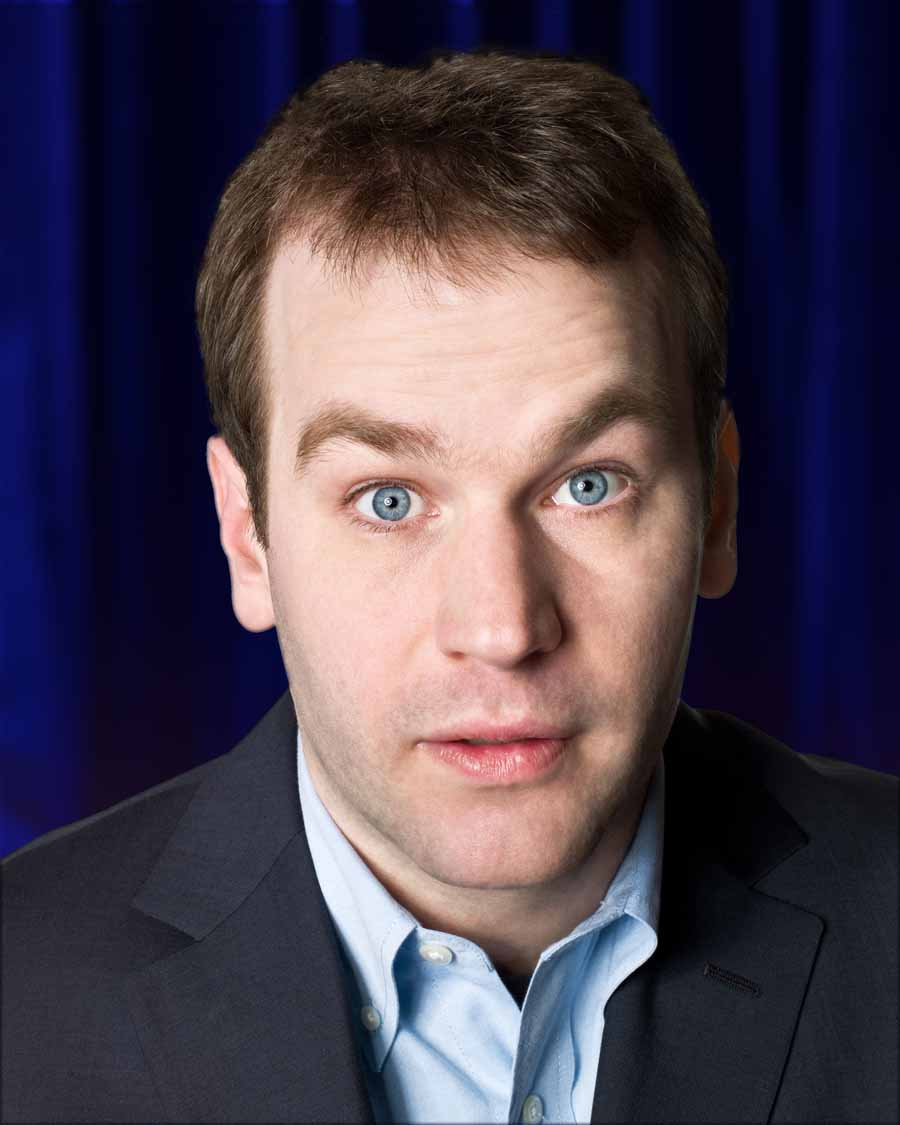 mike birbiglia instagram