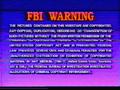 TBA (Warning 5)