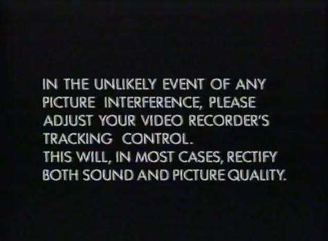 File:BBC Video Tracking Control Screen (1990).jpg