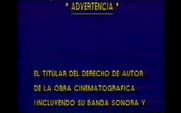 Advertencia 1986 1