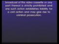 Thumbnail for version as of 06:44, May 30, 2014