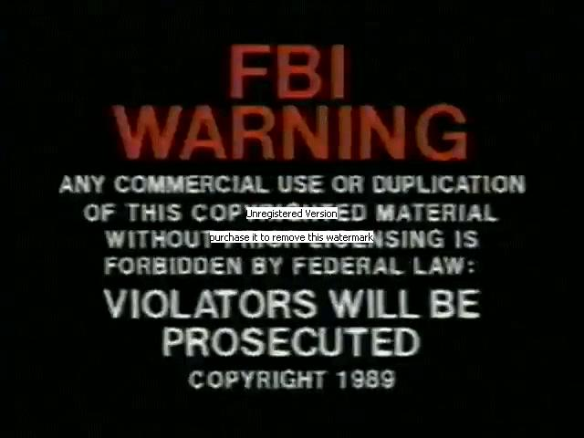 File:Warning Screen 16.jpg