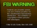 TBA (Warning 4)