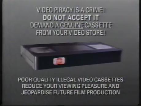 File:Fox Video Piracy Warning (1990).png