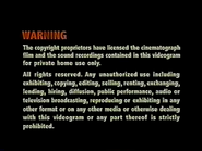 2005 - TVBI Company Limited Warning Screen in English