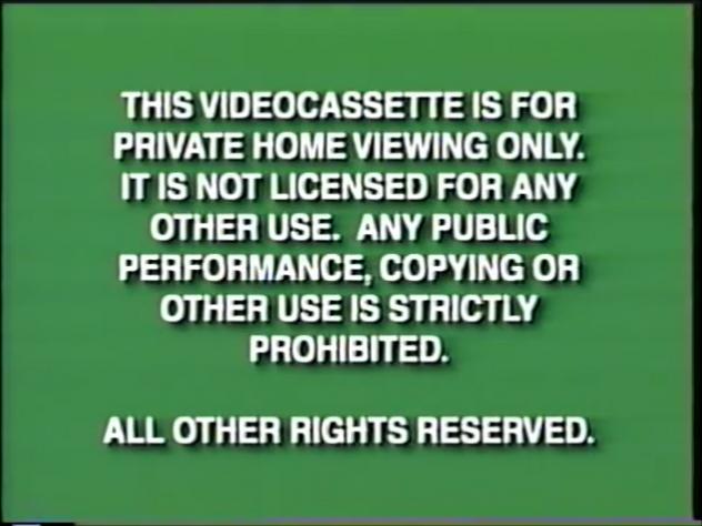 File:BVWD FBI Warning Screen 5b2.png