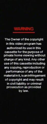File:Turner Warning 1980s.JPG