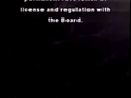 Viva Video Warning Screen 1c