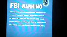 Rhino FBI Warning 2