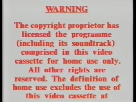 File:RCA-Columbia Pictures International Video Warning (1983) (S2).png