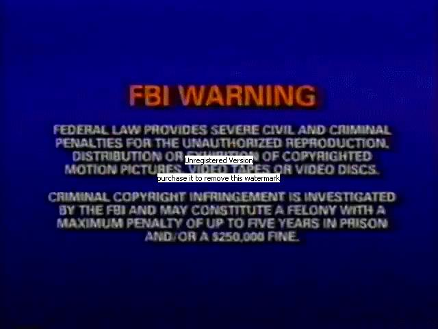 File:Warning Screen 12.jpg