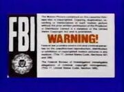 Embassy Warning -2