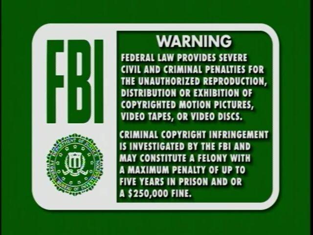 File:BVWD FBI Warning Screen 5a2.jpg