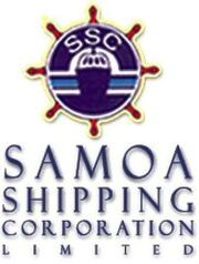Samoashipping