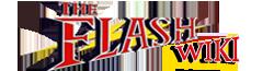 The Flash Wiki
