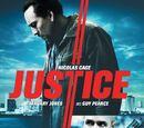 Episode 117: Seeking Justice