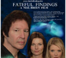 Episode 187: Fateful Findings