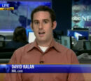 David Kalan