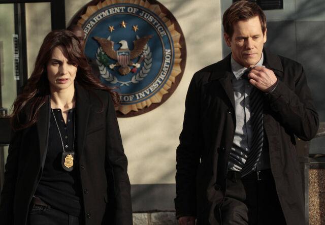 File:The Following 1x09-1.jpg