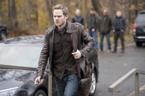 File:The Following 1x08-2.jpg