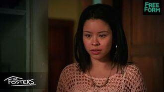 The Fosters Season 4, Episode 15 Promo Freeform
