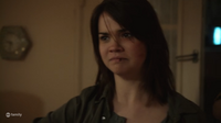 The fosters pilot callie 3