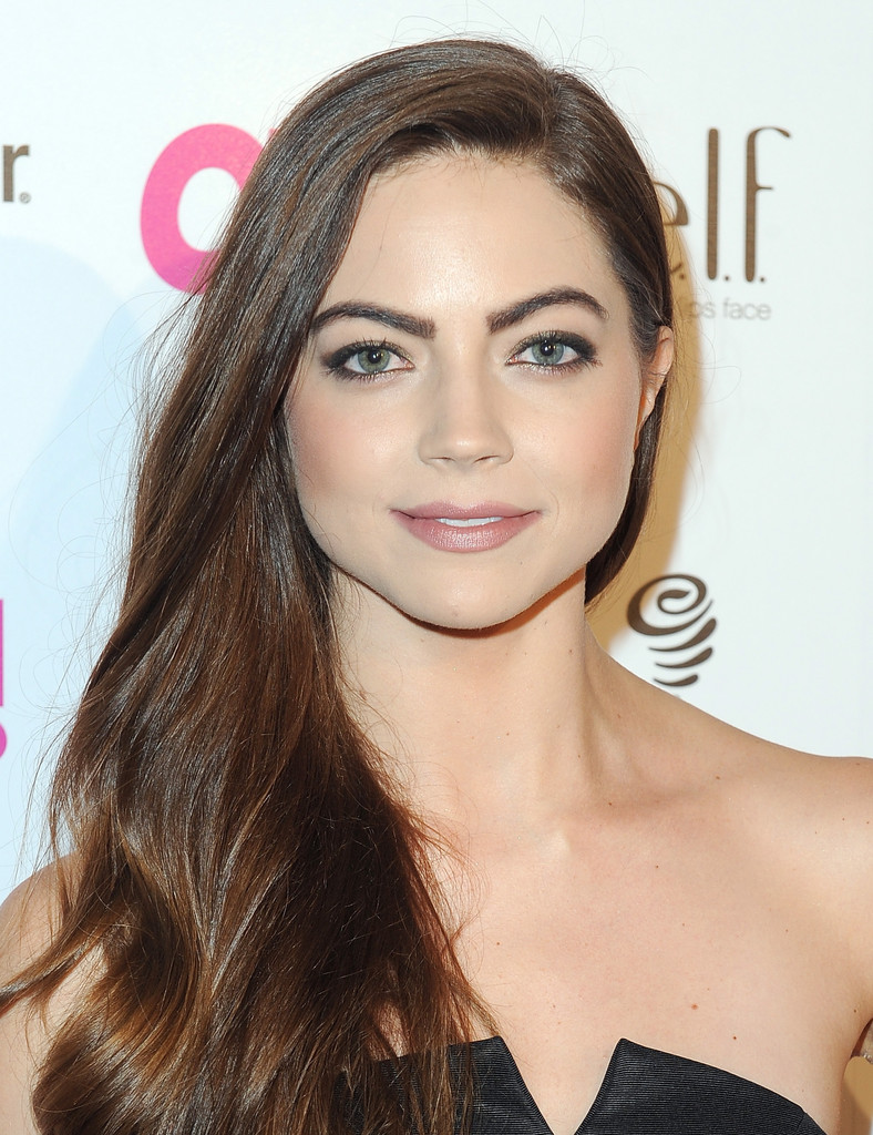 Caitlin Carver The Fosters Wiki Fandom Powered By Wikia