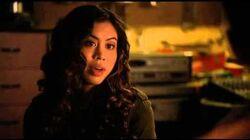 The Fosters - 2x10 (SUMMER FINALE) August 18 at 9 8c Sneak Peek