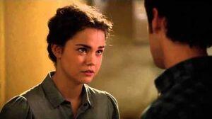 The Fosters - Season 1 Episode 21 (3 24 at 9 8c) Sneak Peek Feeling Hurt