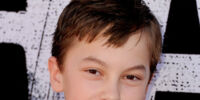 Hayden Byerly/Gallery