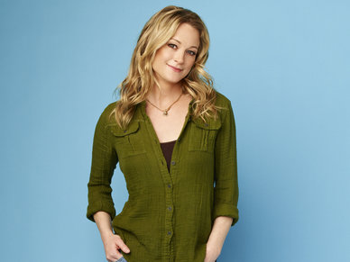 Stef Adams Foster/Quotes | The Fosters Wiki | Fandom ...