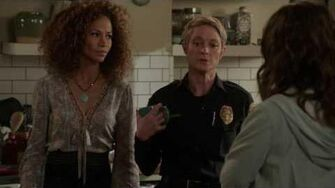 The Fosters 4x03 Sneak Peek Ignore the Rumors Mondays at 8pm 7c on Freeform!