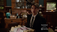 Thefosters.S01E04-part2