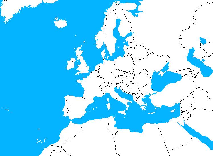 Image Blankmap Europe V5 Png Thefutureofeuropes Wiki