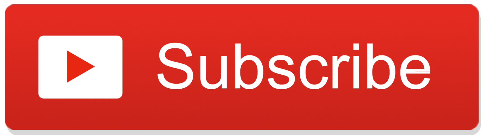 Image - Youtube subscribe button 2014 by just browsiing ...