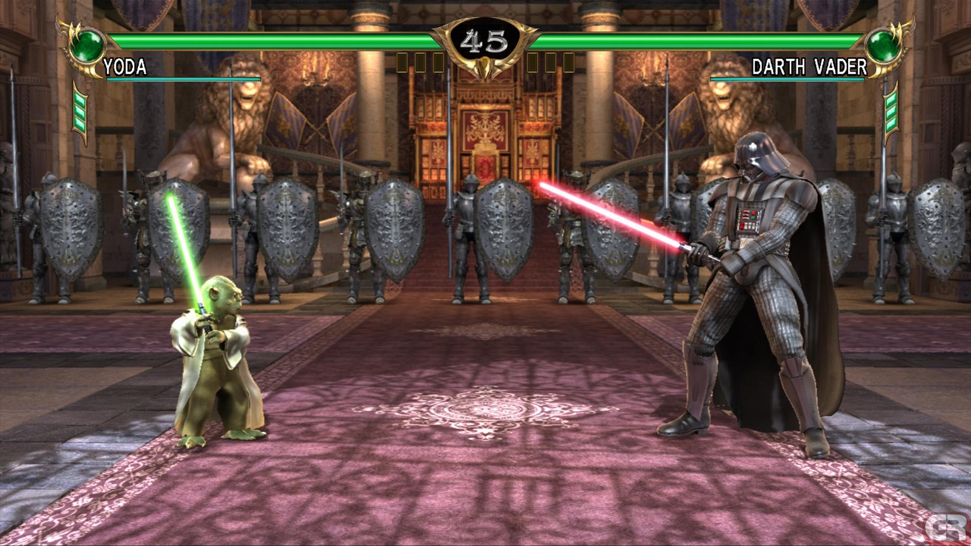 Image - Soul-calibur-iv-screenshot 5.jpg | Soulcalibur Wiki ...