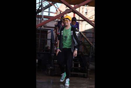 File:The-glee-project-episode-4-dance-ability-037.jpg