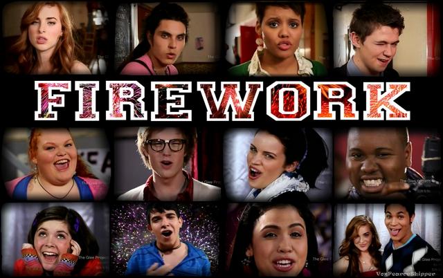 File:Firework.png