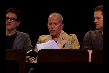 File:The-glee-project-episode-7-sexuality-056.jpg