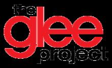 TheGleeProjectLogo