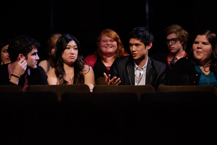 File:The-glee-project-episode-10-gleeality-079.jpg