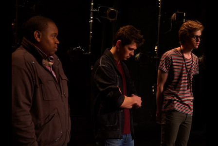 File:The-glee-project-episode-7-sexuality-050.jpg