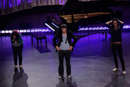File:The-glee-project-episode-10-gleeality-087.jpg