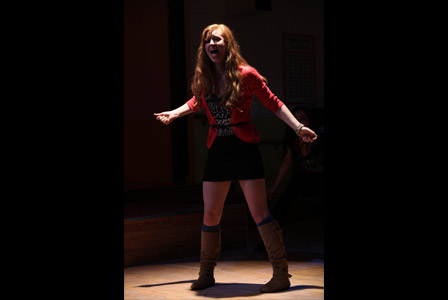 File:The-glee-project-episode-2-theatricality-photos-015.jpg