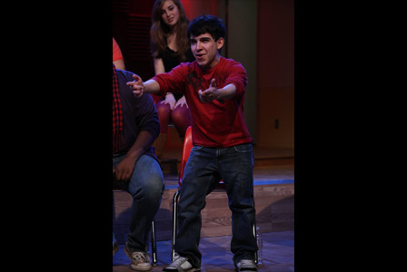 File:The-glee-project-episode-1-individuality-photos-024.jpg