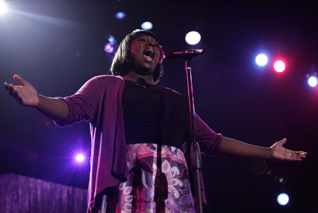 File:The-glee-project-episode-10-gleeality-073.jpg