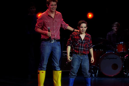 File:The-glee-project-episode-5-pairability-072.jpg