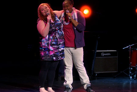 File:The-glee-project-episode-5-pairability-068.jpg
